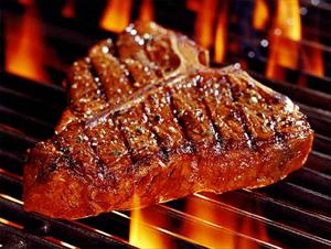 beef-steak-t-bone-steak.jpg