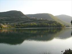 Antiquarium di Pievefavera-Caldarola