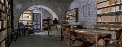 Biblioteca Casa Romolo Murri