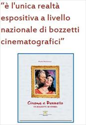 Cinema a Pennello
