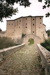 Forte Malatesta
