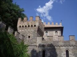 Castello Pallotta
