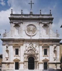 Basilica di San Nicola