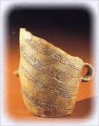 museo-archeologico-statale-di-arcevia