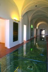 Museo Civico Archeologico Monterubbiano