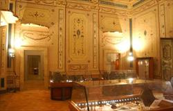 Museo Civico Archeologico