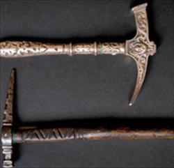 Museo dei Martelli