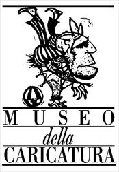 Museo della Caricatura