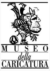 Museo della Caricatura