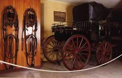 Museo della Carrozza