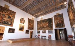 Museo Piersanti