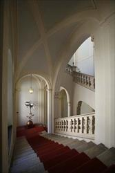 Palazzo Ricci Petrocchini