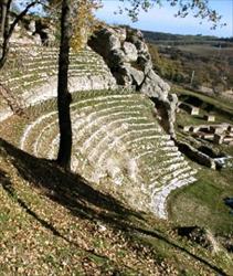 Parco Archeologico di Urbisaglia