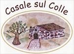 Bed and Breakfast Casale sul Colle