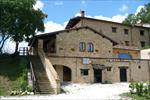 Hotel Villa Varano