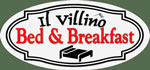 Il Villino Bed and Breakfast